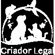 IPB | Criador Legal