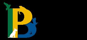logo-datapet